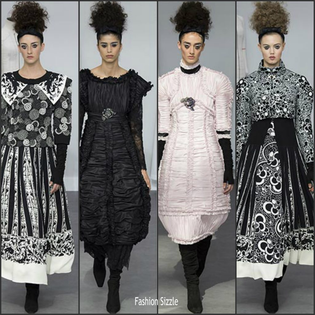 chanels-fall-2016-2017-couture-show