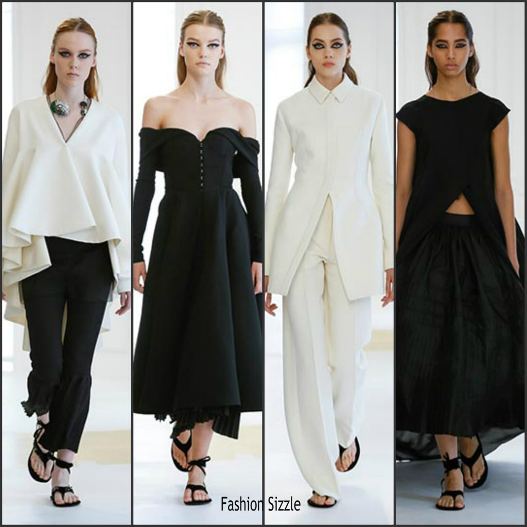 christian-diors-couture-fall-winter-2016-2017-show