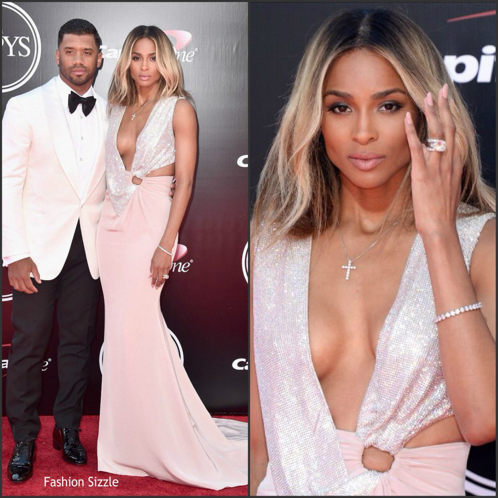 ciara-in-roberto-cavalli-at-the-2016-espy-awards-1024×1024