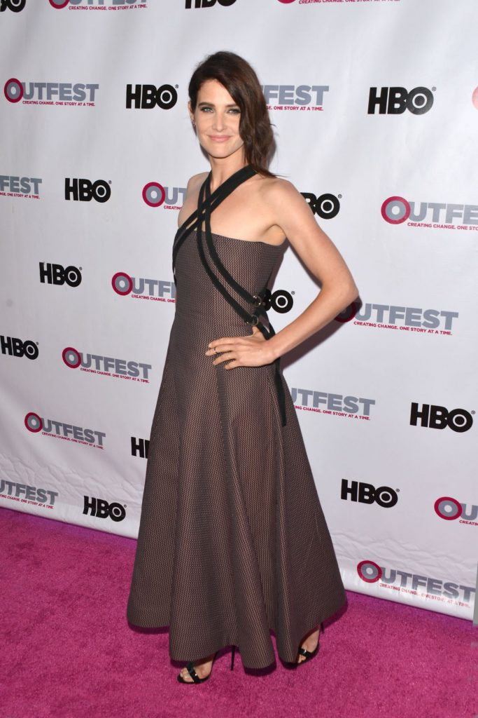 cobie-smulders-the-intervention-premiere-at-outfest-opening-night-gala-in-los-angeles-11
