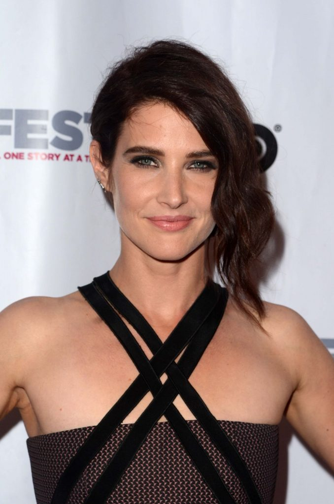 cobie-smulders-the-intervention-premiere-at-outfest-opening-night-gala-in-los-angeles-5