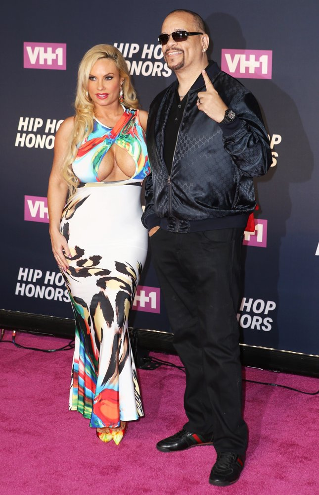 coco-ice-t-2016-vh1-hip-hop-honors-01-1