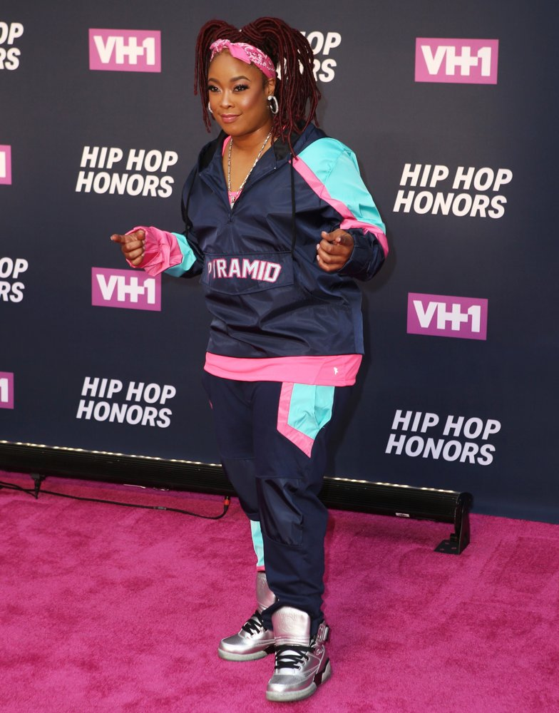 da-brat-2016-vh1-hip-hop-honors-01