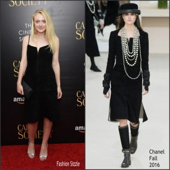 dakota-fanning-in-chanel-at-cafe-society-new-york-premiere-1024×1024