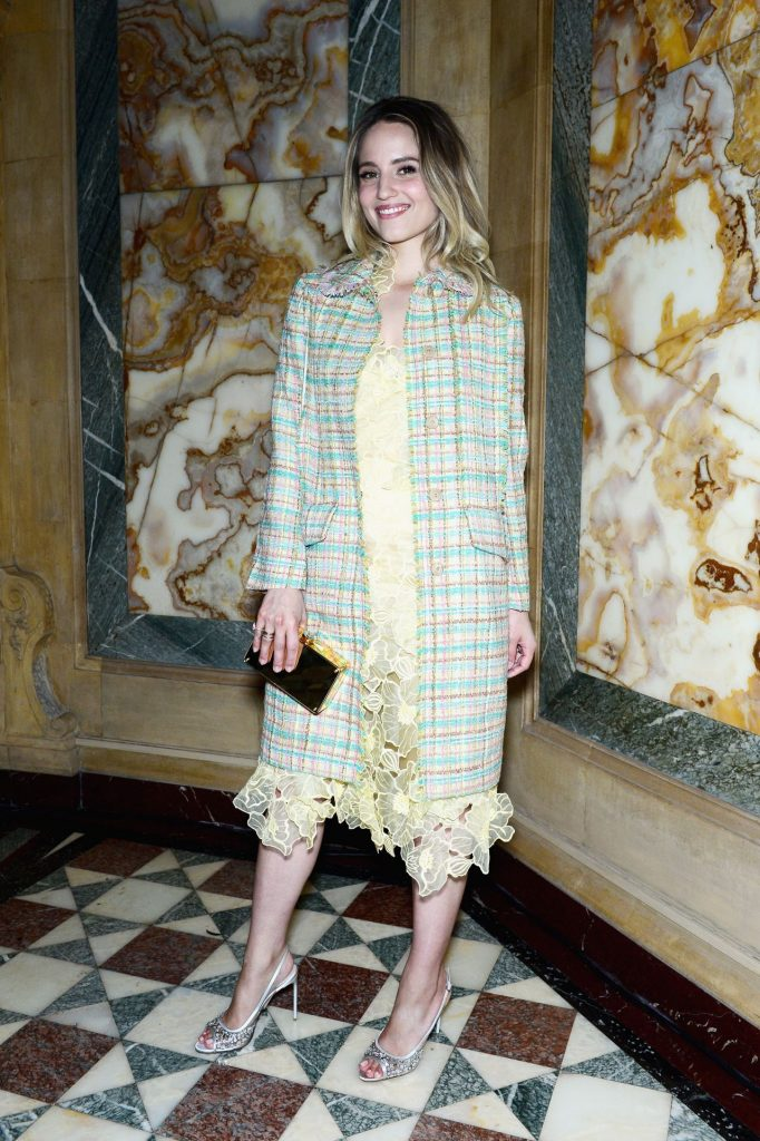 dianna-agron-the-miu-miu-club-and-croisiere-2017-collection-presentation-7-3-2016-4