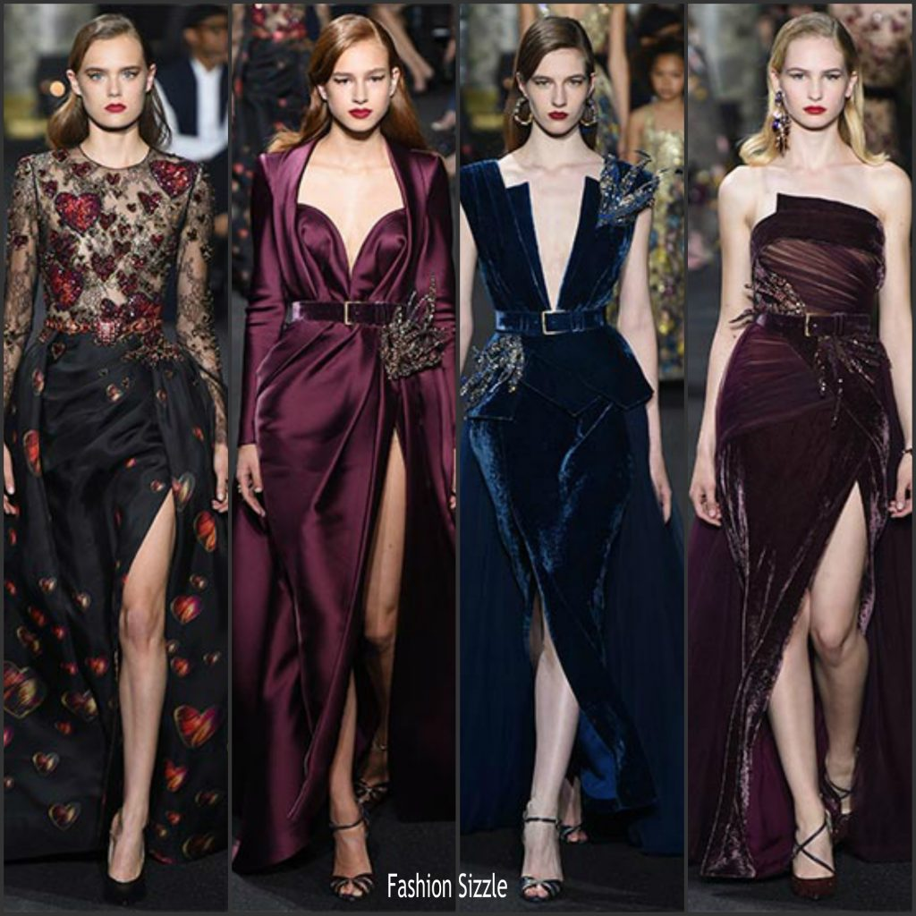 elie-saaab-couture-fall-2016-2017-show