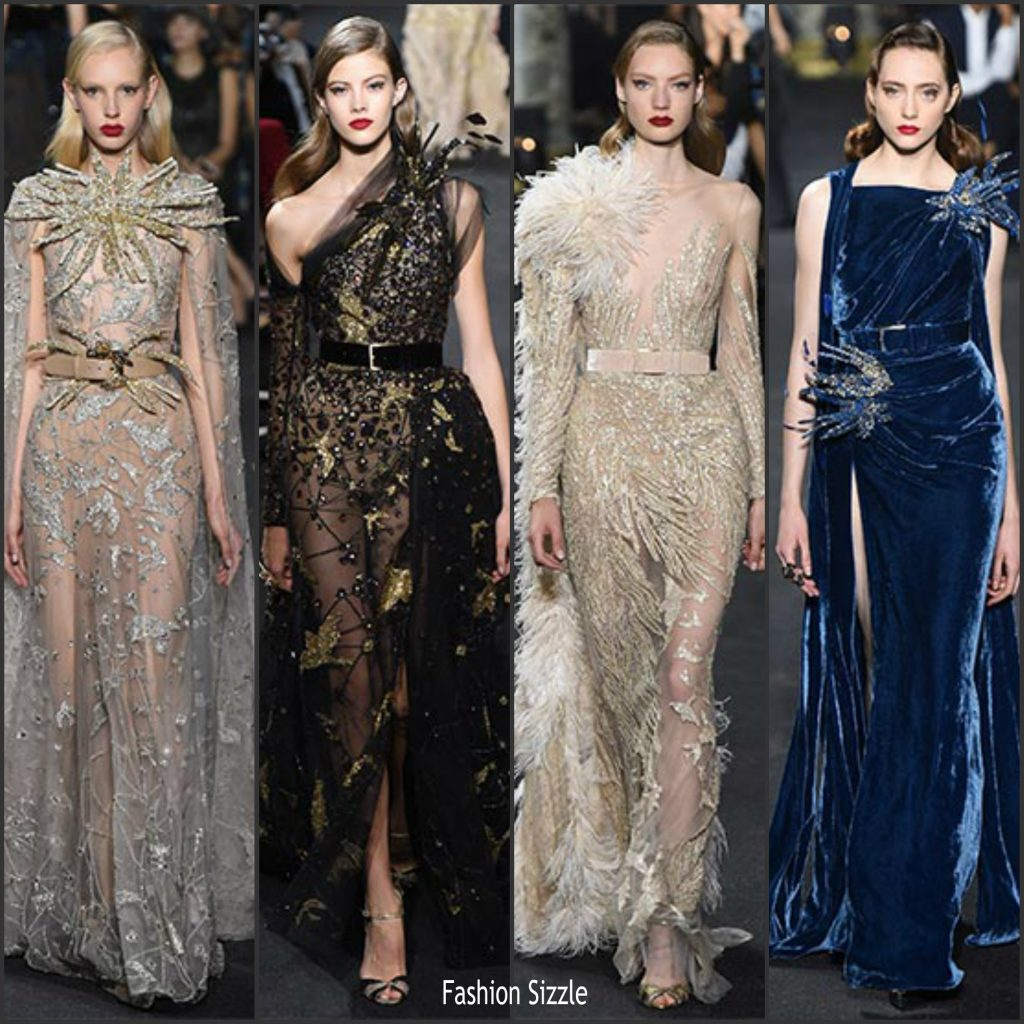 elie-saab-couture-fall-2016-2017-show