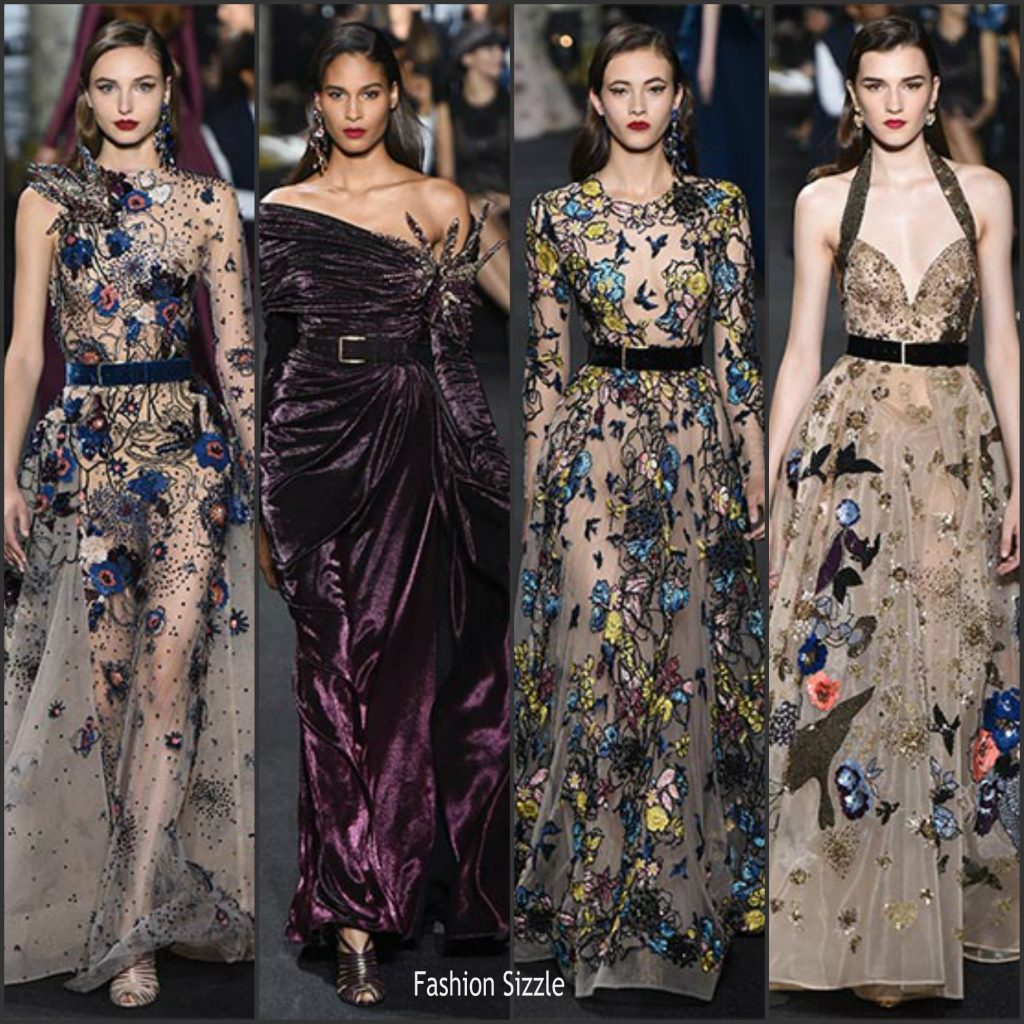 elie-saab-couture-fall-2016-show