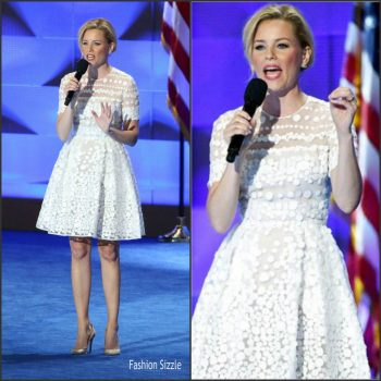 elizabeth-banks-in-elie-saab-at-the-2016-democratic-national-convention-1024×1024