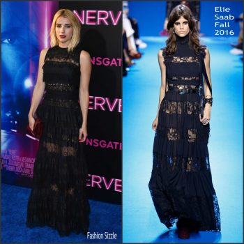 emma-roberts-in-elie-saab-at-the-nerve-new-york-premiere-1024×1024