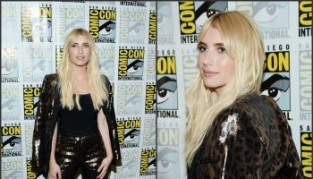emma-roberts-in-mulberry-at-scream-queens-panel-at-comic-con-1024×1024