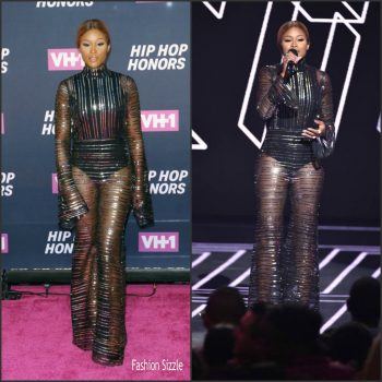 eve-in-michael-halpern-at-the-vh1-hip-hop-honors-all-hail-the-queens-1024×1024 (1)