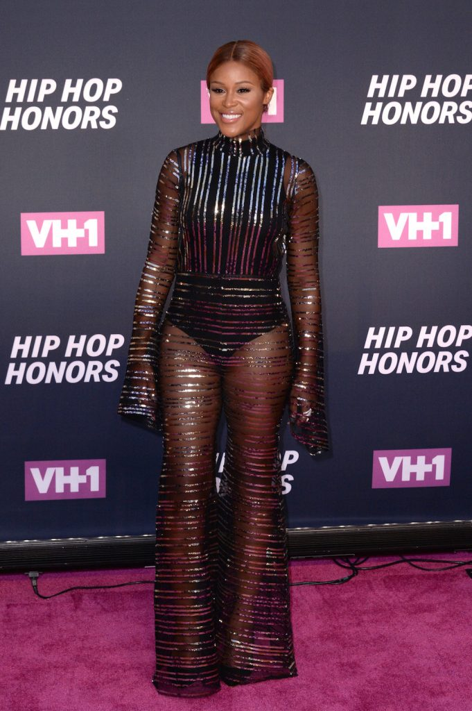 eve-in-michael-halpern-at-the-vh1-hip-hop-honors-all-hail-the-queens