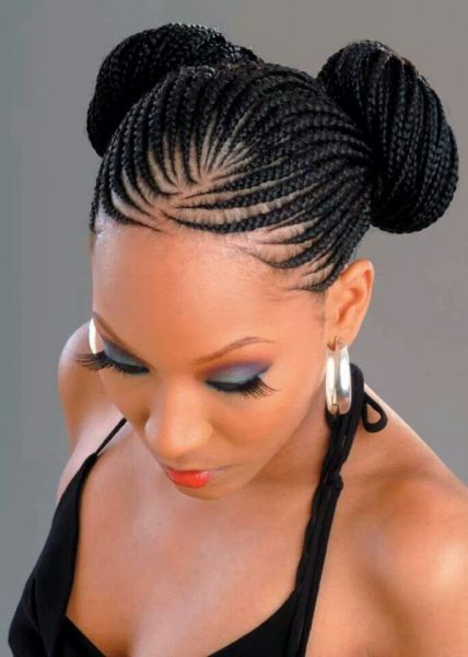 chic-braided-hairstyles