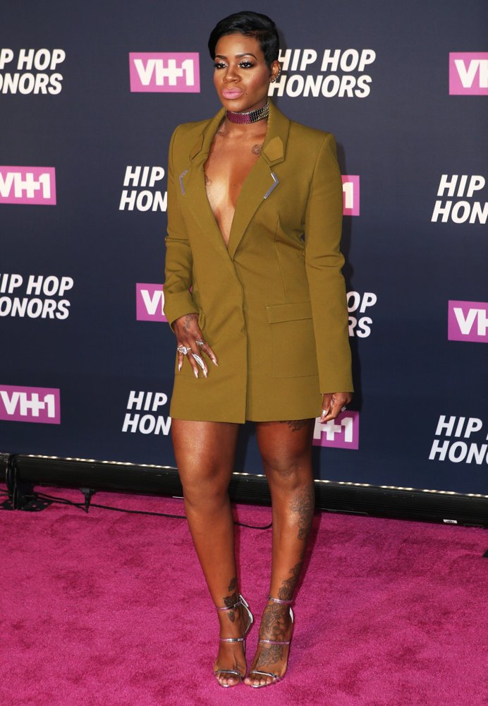 fantasia-barrino-2016-vh1-hip-hop-honors-01
