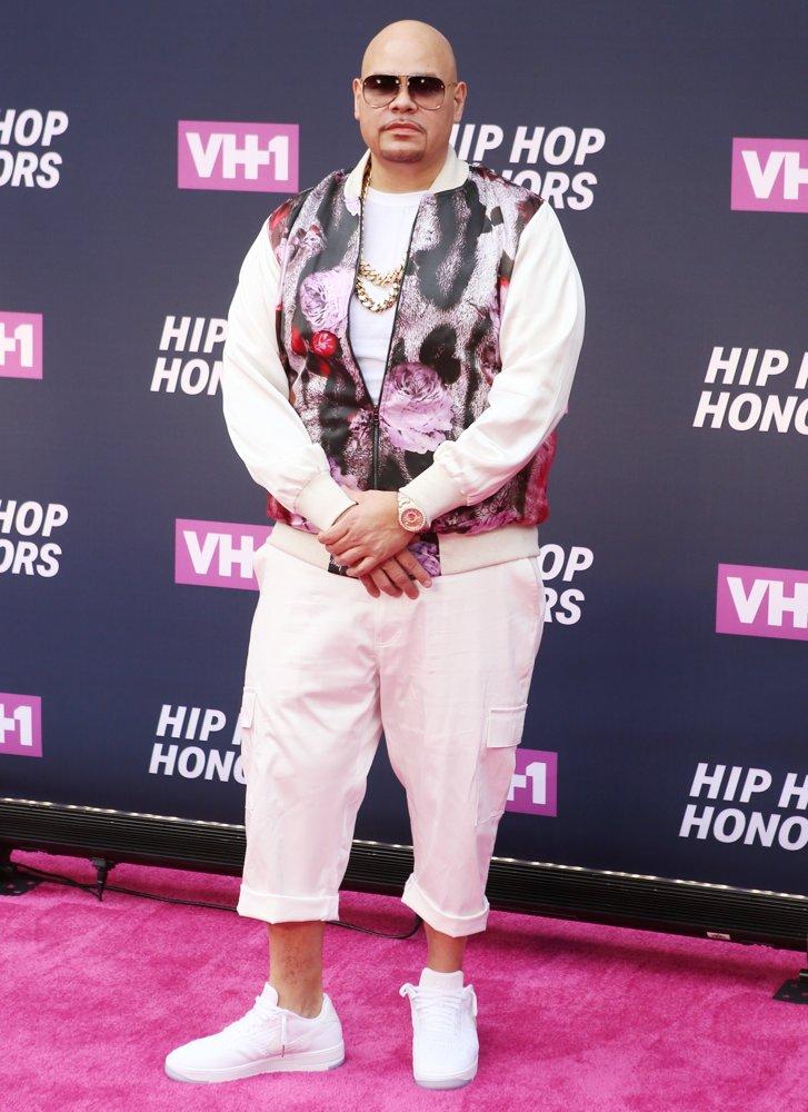 fat-joe-2016-vh1-hip-hop-honors-01