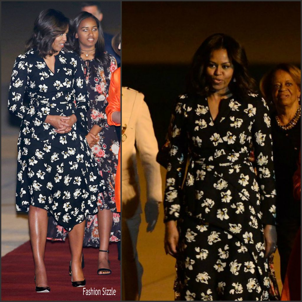 first-lady-michelle-obama-in-proenza-schouler-arriving-in-morocco-1024×1024