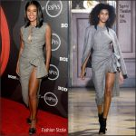 Gabrielle Union  in Sophie Theallet at ESPN Body  Party