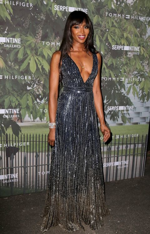Summer-serpentine-party-in-london