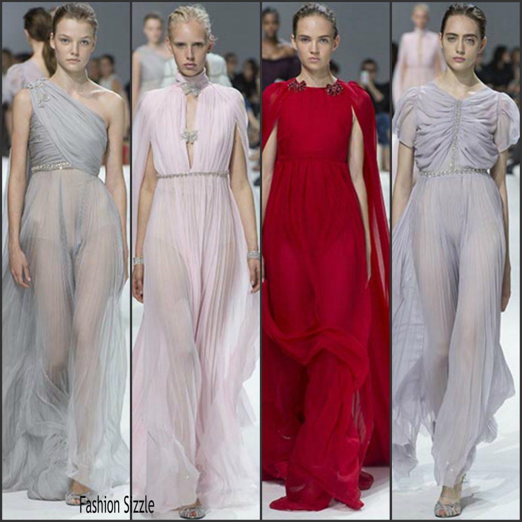 giambattista-valli-couture-fall-2016-2017-show
