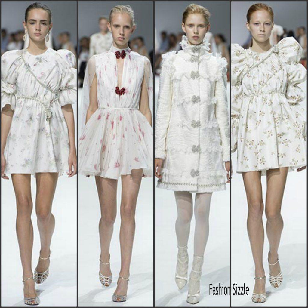 giambattista-vallis-couture-fall-2016-2017-show