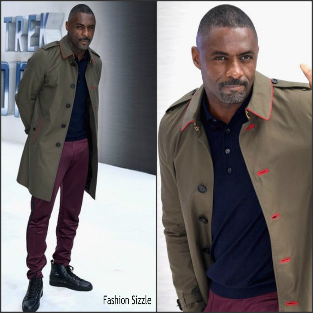 idris-elba-in-burberry-at-star-trek-beyond-london-premiere-1024×1024