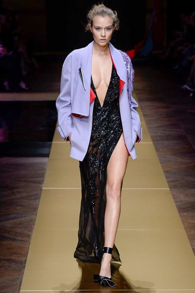 versace-haute-couture-fall-2016-collection