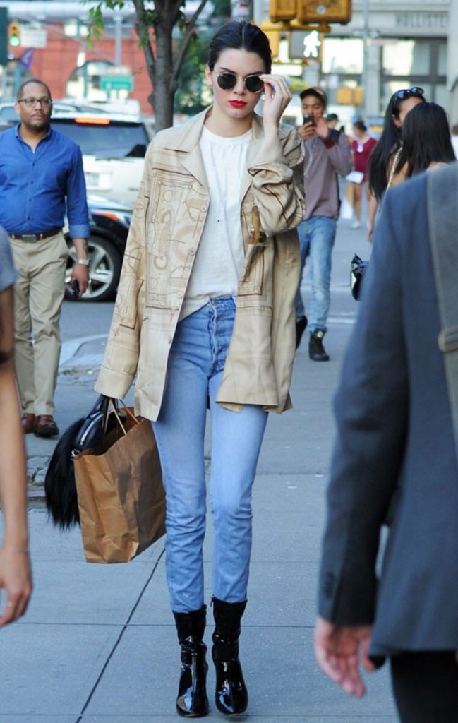 kendall-jenner-new-york-