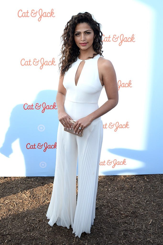 camila-alves-in-halson-heritage-targets-cat-and-jack-brand