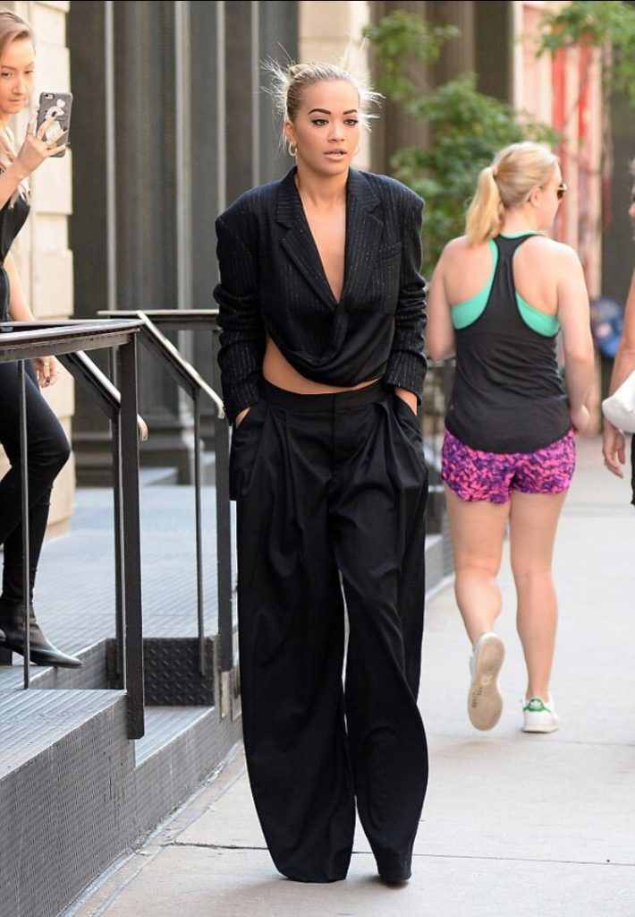 rita-ora-in-dkny-out-in-new-york
