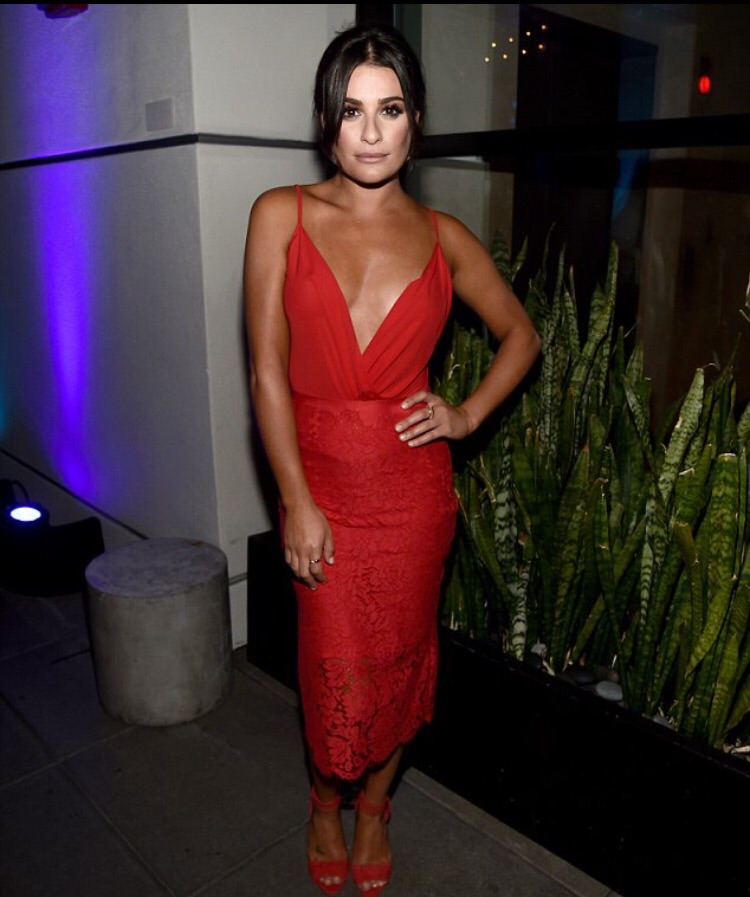 lea-michele-in-dvf-at-foxs-friday-night-bash-in-san-diego-comiccon