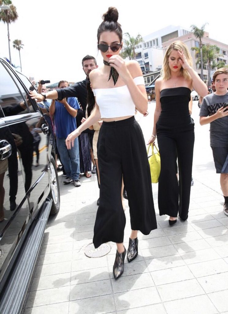 kendall-jenner-in-are-you-am-i-crop-top-out-in-san-diego