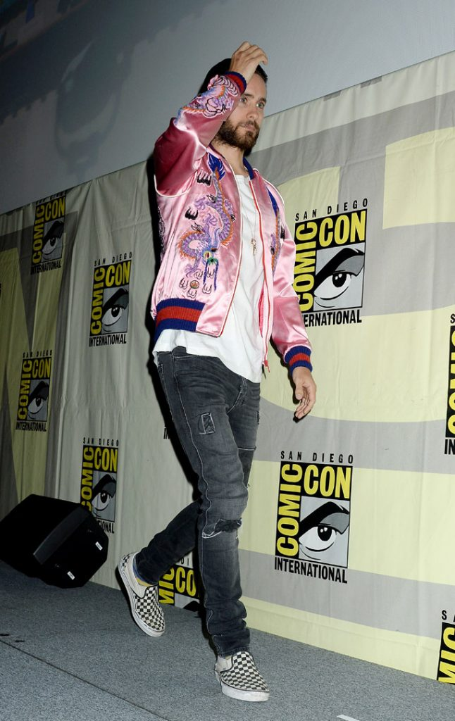 jared-leto-comic-con-suicide-squad-shoes-vans-1