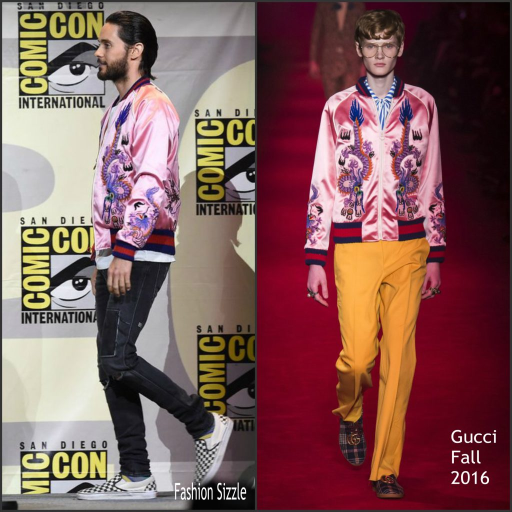 jared-leto-in-gucci-at-suicide-squad-at-comic-con-1024×1024