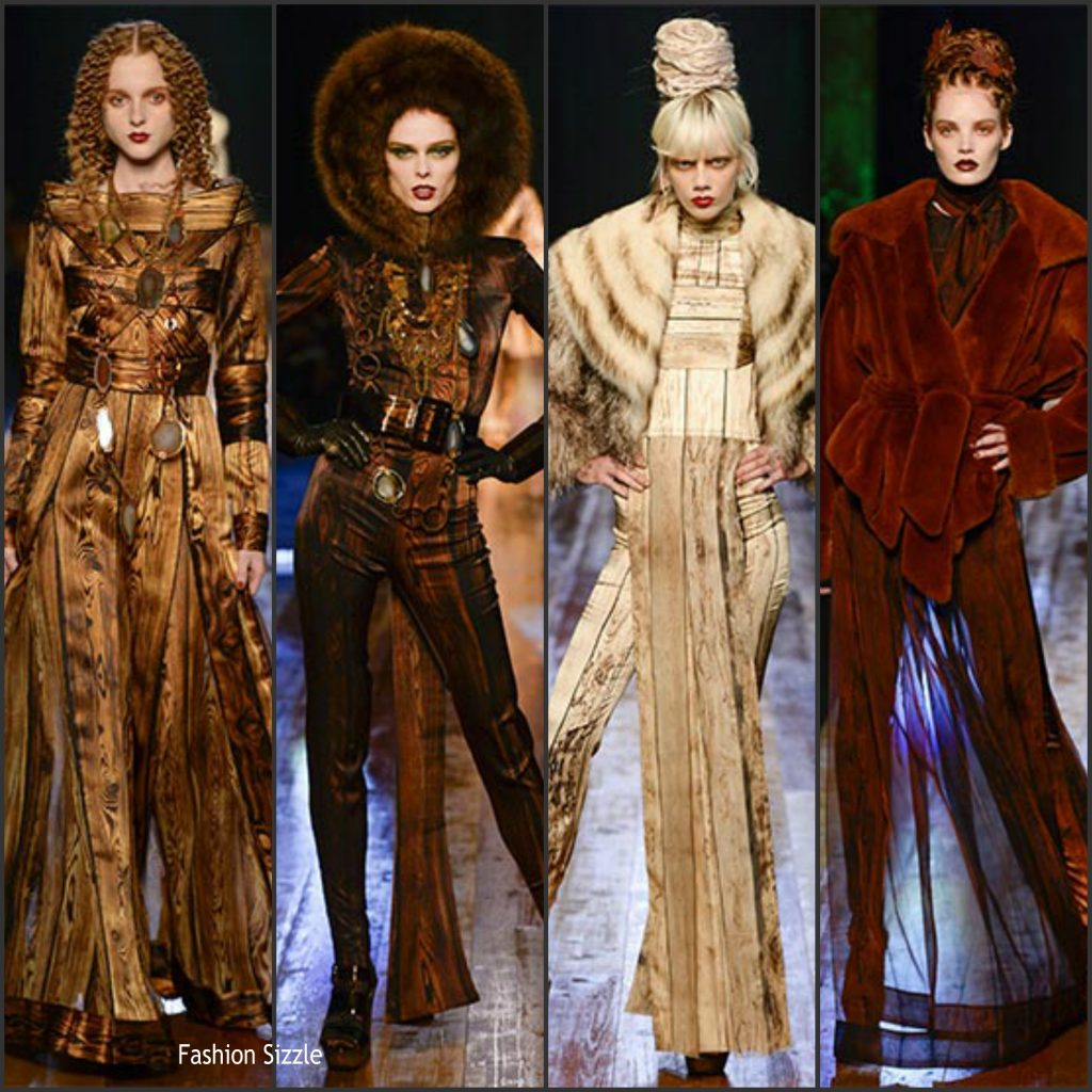 jean-paul-gaultier-couture-fall-2016-2017-collection