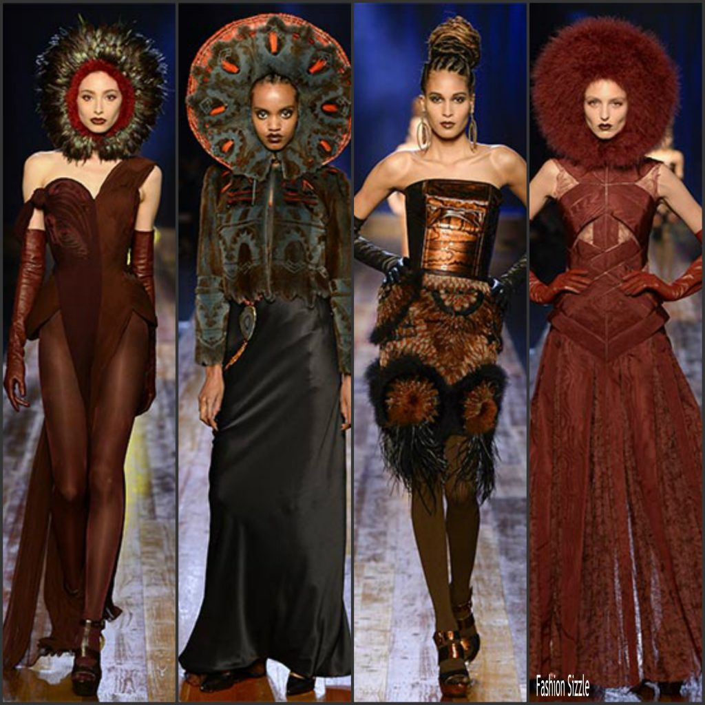 jean-paul-gaultier-couture-fall-2016-collection