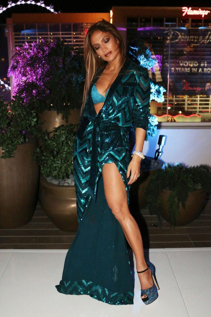 jennifer-lopez-birthday-brian-atwood-heels