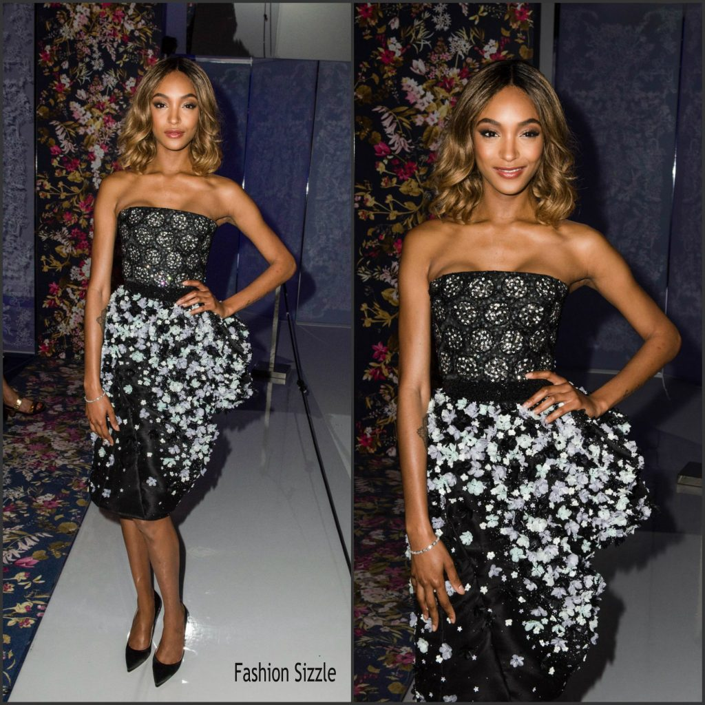 jourdan-dunn-attends-ralph-russo-2016-2017-fall-winter-haute-couture-paris-show-1024×1024