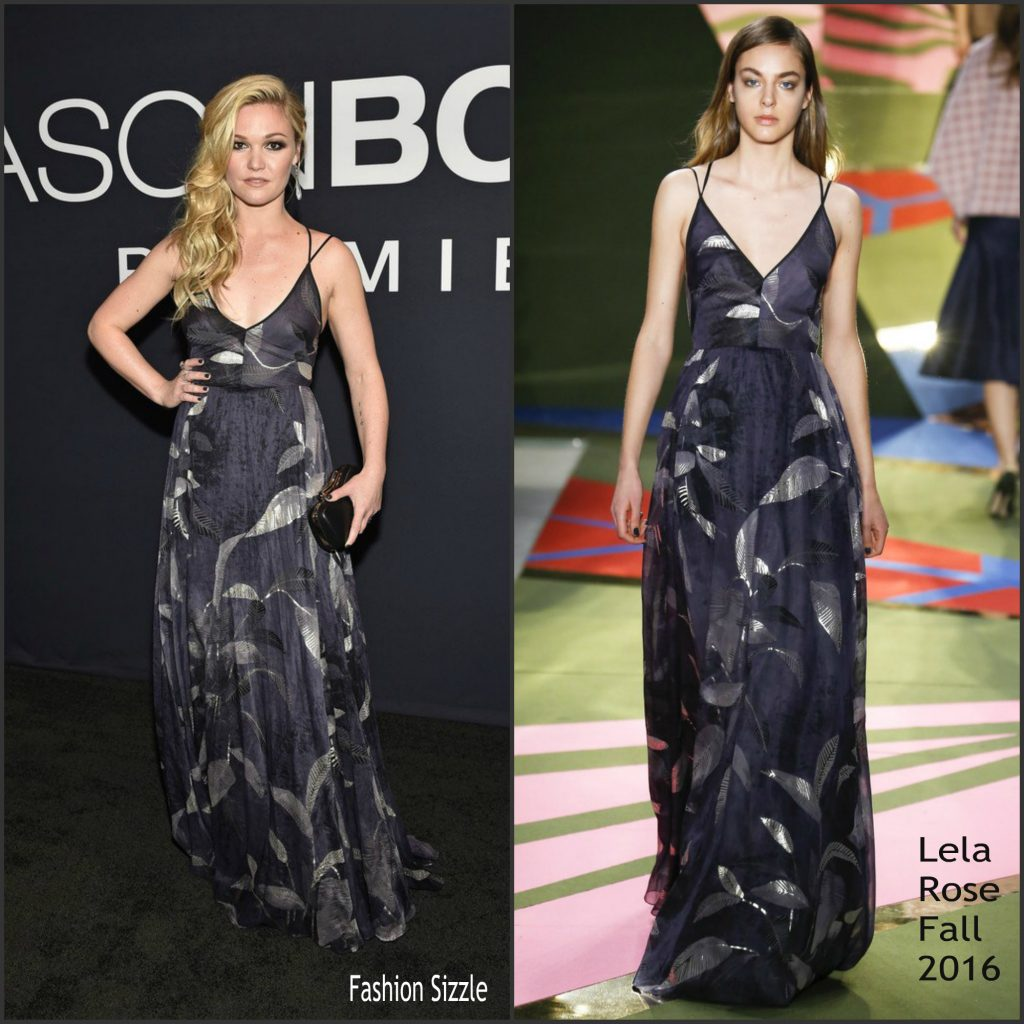 julia-stiles-in-lela-rose-at-jason-bourne-las-vegas-premiere-1024×1024