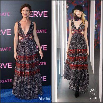 juliette-lewis-in-dvf-at-the-nerve-movie-new-york-premiere-1024×1024