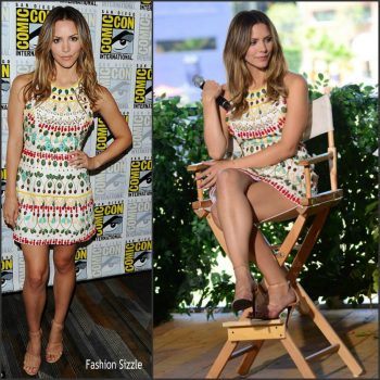 katherine-mcphee-in-alice-olivia-at-the-scorpion-2016-san-diego-comic-con-panel-1024×1024