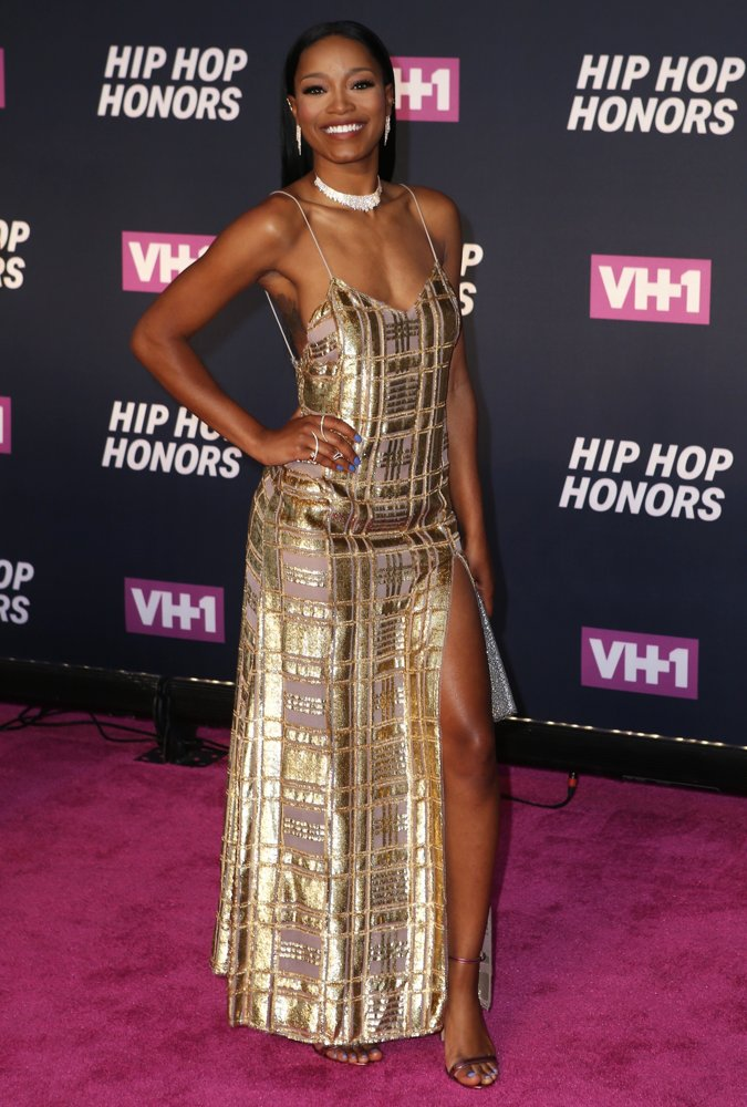 keke-palmer-2016-vh1-hip-hop-honors-01