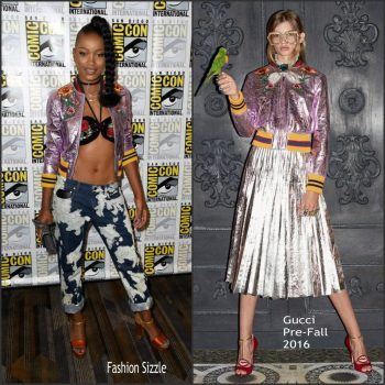 keke-palmer-in-gucci-at-scream-queens-panel-at-comic-con-1024×1024