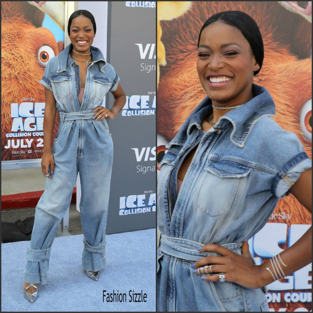 keke-palmer-in-off-white-at-ice-age-collision-course-la-premiere-1024×1024