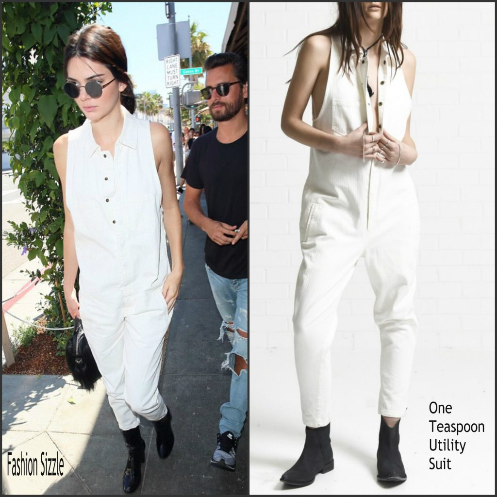 kendall-jenner-in-one-teaspoon-utility-suit-out-in-la