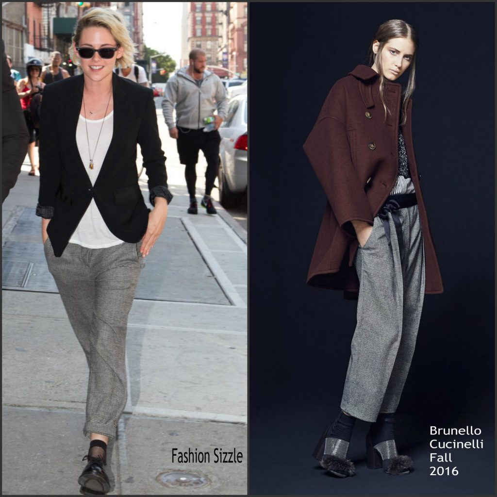 kristen-stewart-in-brunello-cucinelli-promoting-cafe-society-out-in-new-york-1024×1024