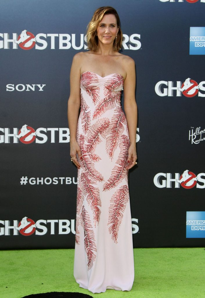 kristen-wiig-sony-pictures-ghostbusters-premiere-at-tcl-chinese-theatre-in-hollywood-12