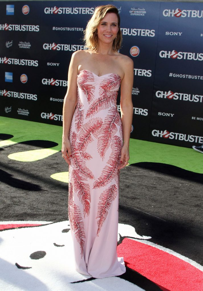 kristen-wiig-sony-pictures-ghostbusters-premiere-at-tcl-chinese-theatre-in-hollywood-14