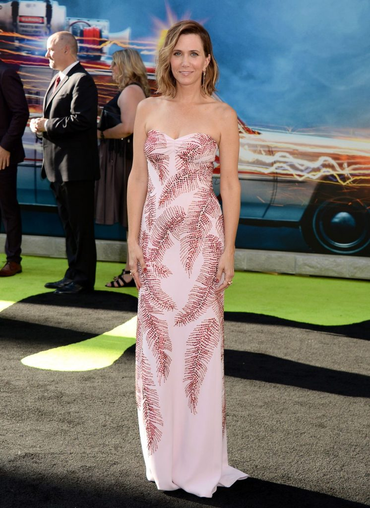 kristen-wiig-sony-pictures-ghostbusters-premiere-at-tcl-chinese-theatre-in-hollywood-2