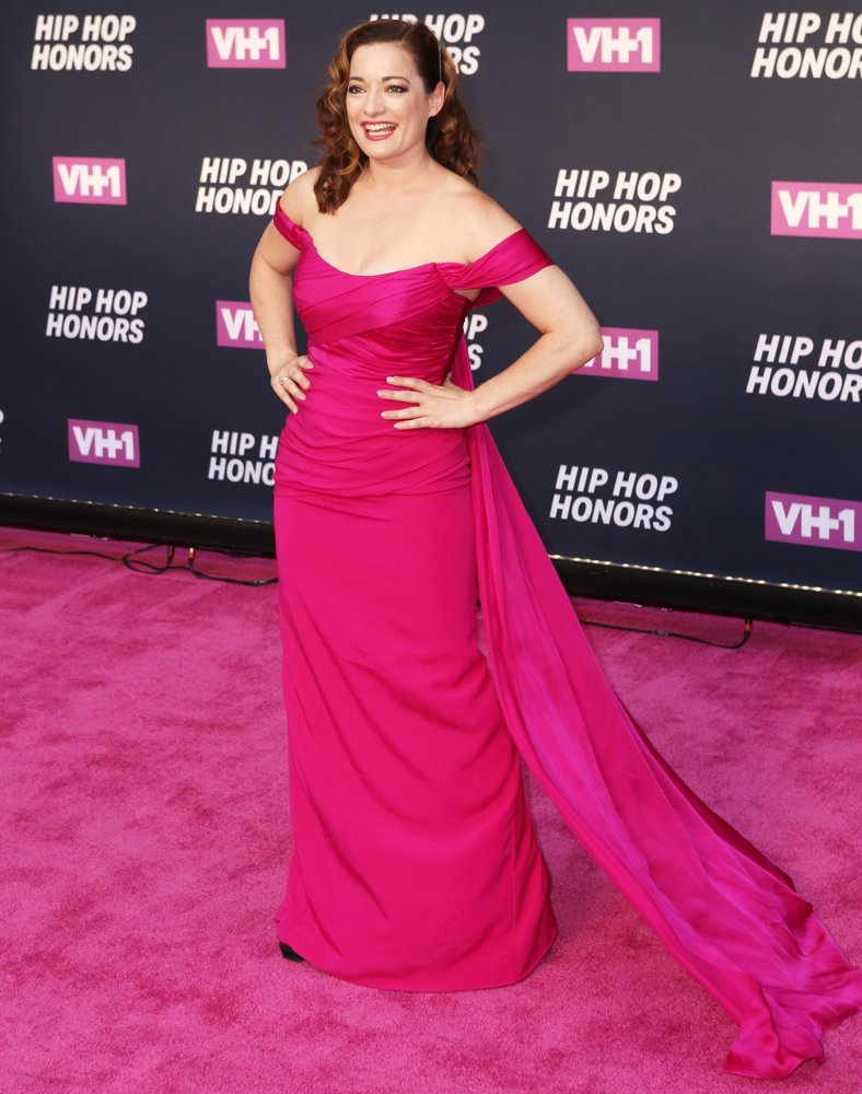 laura-michelle-kelly-2016-vh1-hip-hop-honors-01-1